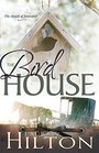 The Birdhouse (Amish of Jamesport, Bk 3)