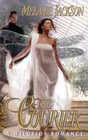 The Courier (Wildside, Bk 3)