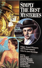 Simply the Best Mysteries Edgar Award Winners and Front-runners