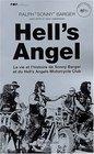 HELL'S ANGEL  LA VIE ET L'HISTOIRE DE SONNY BARGER ET DU HELL'S ANGEL MOTORCYCLE CLUB