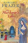 Murderer's Tale