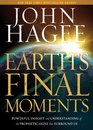 Earth's Final Moments