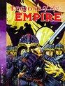 Fading Suns Legions of Empire