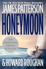Honeymoon (Honeymoon, Bk 1)