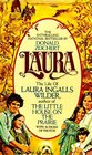Laura : The Life of Laura Ingalls Wilder