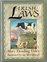Irish Laws