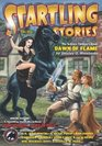 Startling Stories - Fall 2010