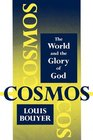 Cosmos The World and the Glory of God