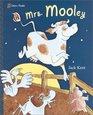 Mrs Mooley