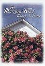 The Marryin' Kind