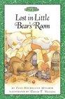 Maurice Sendak's Little Bear Lost in Little Bear's Room