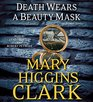 Death Wears a Beauty Mask and Other Stories