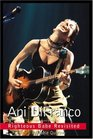 Ani Difranco Righteous Babe Revisited