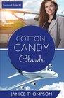 Cotton Candy Clouds (Boardwalk Brides) (Volume 2)
