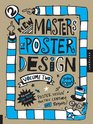 New Masters of Poster Design Volume 2 Poster Design for This Century and Beyond