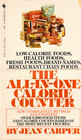 All in One Calorie Counter