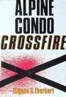 Alpine Condo Crossfire