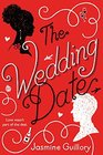 The Wedding Date (Wedding Date, Bk 1)