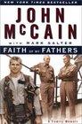 Faith of My Fathers  A Family Memoir