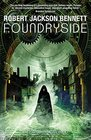 Foundryside (The Founders)