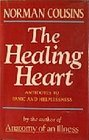 The Healing Heart: Antidotes to Panic and Helplessness