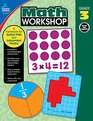 Math Workshop Grade 3 A Framework for Guided Math and Independent Practice