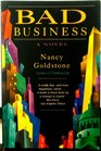 Bad Business A Novel