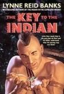 Key to the Indian