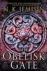 The Obelisk Gate (Broken Earth, Bk 2)