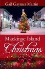 Mackinac Island Christmas