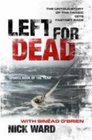 Left for Dead The Untold Story of the Tragic 1979 Fastnet Race