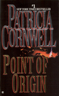 Point of Origin (Kay Scarpetta, Bk 9)