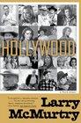 Hollywood A Third Memoir