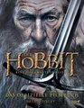 Der Hobbit Eine unerwartete Reise  Das offizielle Filmbuch