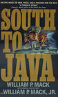 South to Java