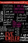 I Am an Emotional Creature The Secret Life of Girls Around the World
