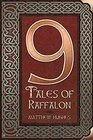 9 Tales of Raffalon