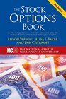 The Stock Options Book 15th ed