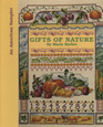 Gifts of Nature (American Sampler)