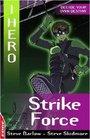 Strike Force v 8