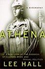 Athena A Biography