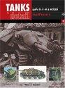 Jgdpz Iv V Vi  Hetzer Jagdpanzer