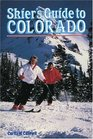Skier's Guide to Colorado