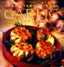 The International Garlic Cookbook