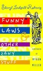 Funny Laws  Other Zany Stuff