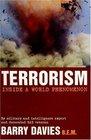 Terrorism Inside a World Phenomenon