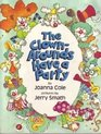 The Clown-Arounds Have a Party (The Clown Arounds)