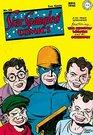 Newsboy Legion by Simon and Kirby Vol 2