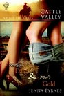 Cattle Valley About the Girls