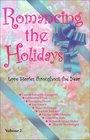 Romancing the Holidays, Vol 2